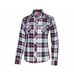 Shirt Pasadena