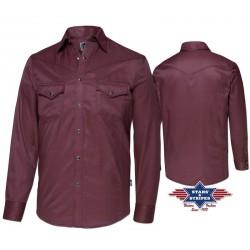Shirt Corbin