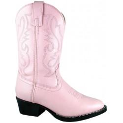3031 Denver pink