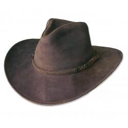 Cowboyhoed Bandera