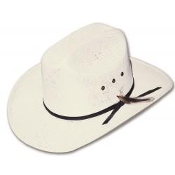 Cowboyhoed Pinto junior