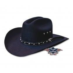 Cowboyhoed Tucson