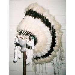 Indian Headdress War bonett