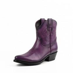 Mayura 2374 Vintage Purple...