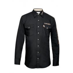Mens western shirt 100CA01...