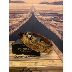 Sendra 1016 python Jacinto