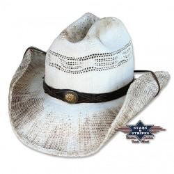 Cowboyhoed Snake