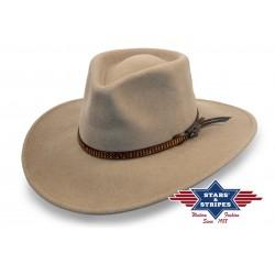 Hoed Rancher 2