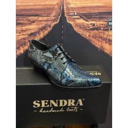 Sendra 530 P Blue python