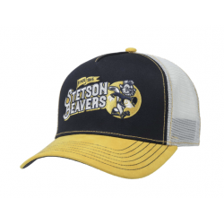Stetson trucker Cap...
