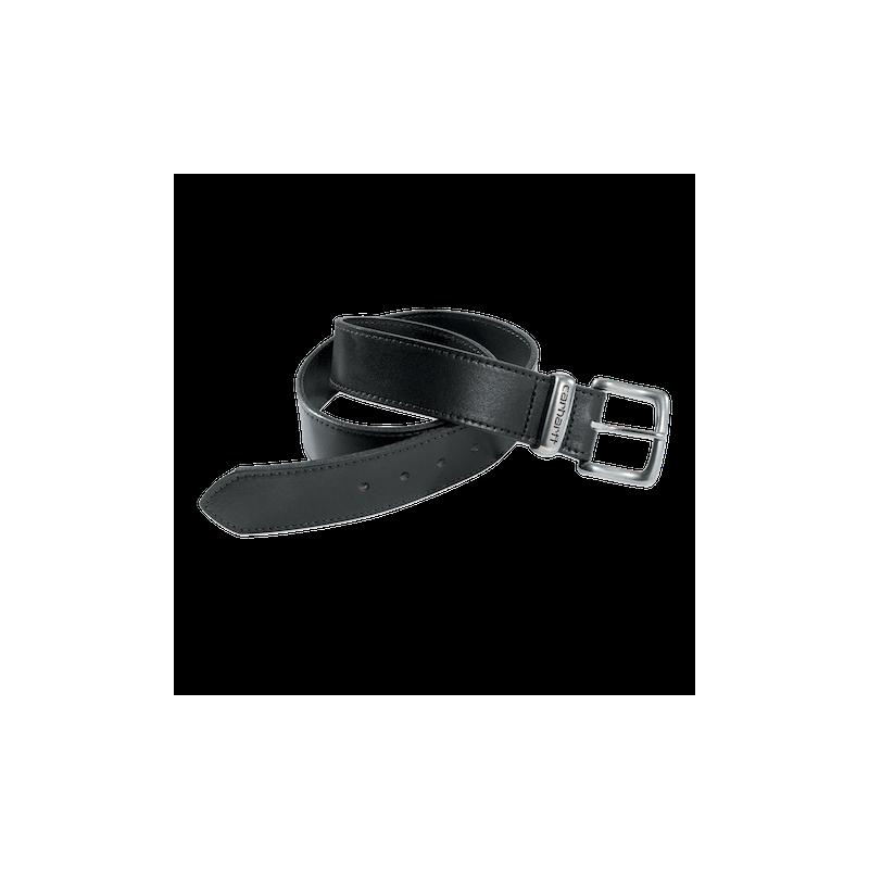 Jean belt Black