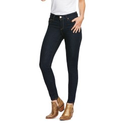 Ariat Ultra Stretch jeans