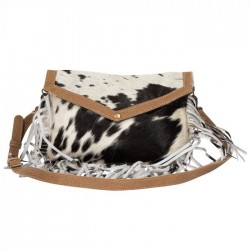 Silky Route Hairon bag S 2142