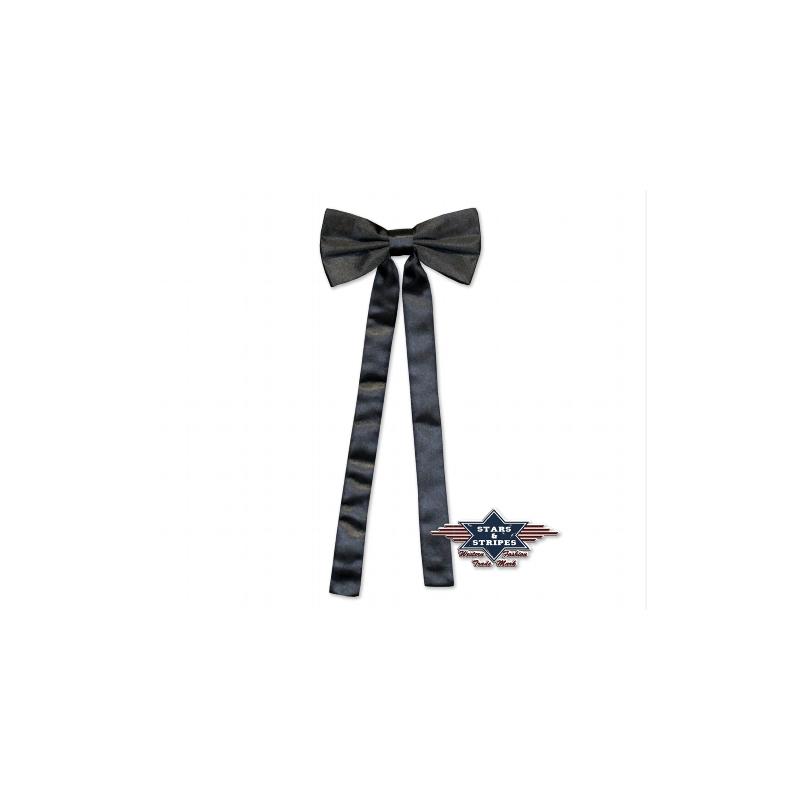 T-01 colonel tie