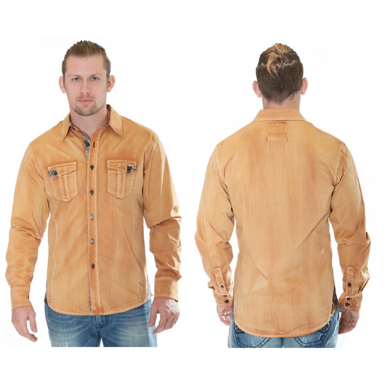 Men shirt 110039