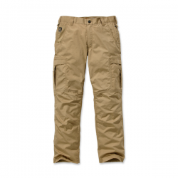 Carhartt Relax fit pant