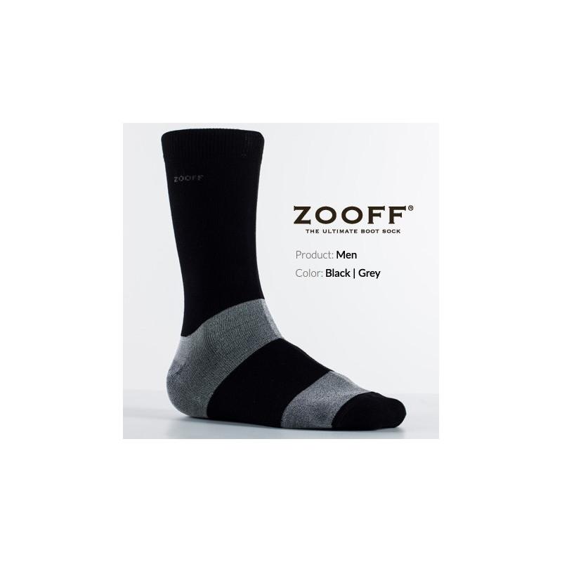 Zooff Regular men