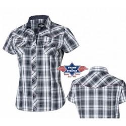 Shirt Larissa