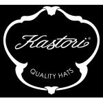 KASTORI® hats