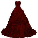 Victorian Skirts & Jackets