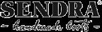 Sendra Boots online