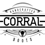 Corral ® boots