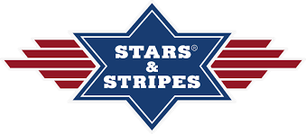 Stars &  Stripes
