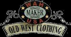 Wahmaker