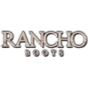 Rancho Boots