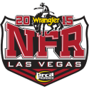 NFR Rodeo