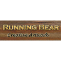Running Bear