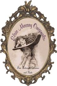 Elsie Massey