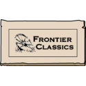 Frontier Classics