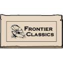 Frontier Classics