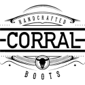 Corral ®