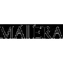 Matera boots