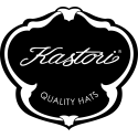 KASTORI® hats