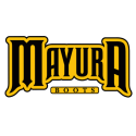 Mayura Boots