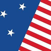 Adres USA